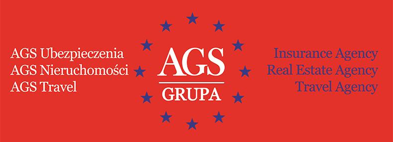 AGS Grupa