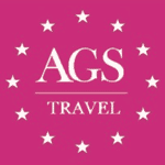 AGS Travel